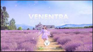 Gambar cover CHARMING HORSES - HIGHER LOVE (FT. GRACE GRUNDY)   Venentra