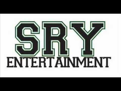 SRY ENT. & Luc P - Wouldn't Change Me If I Could