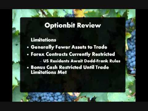Iq option binary option broker