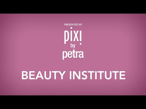 Eye Bright Primer by Pixi by Petra #7