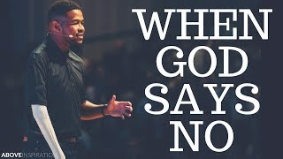 Tragedy into Triumph - Inky Johnson Inspirational & Motivational Video