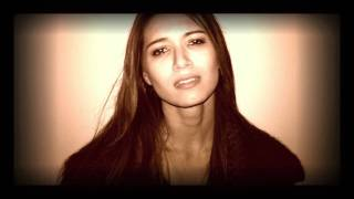 CHANTELLE BARRY - LOVE SOMEONE (official music video)