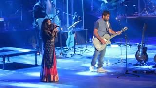Saiyaan ❤ Arijit Singh Live Performance HD