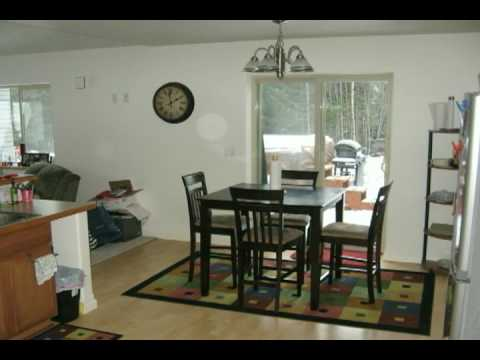 HOME FOR SALE, HOMER, AK Mp3