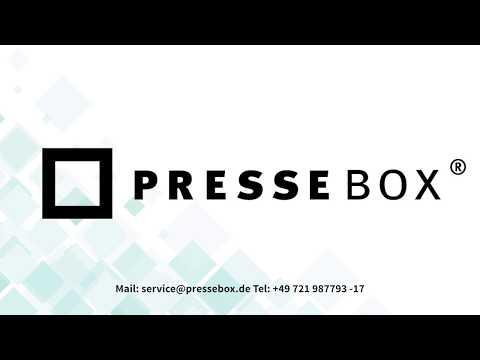 PresseBox & lifePR Suchprofile Tutorial