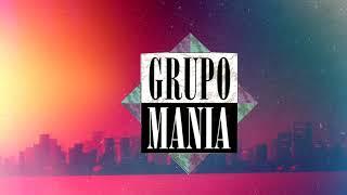 Grupo Mania - Tocaito (Official Video Lyric)