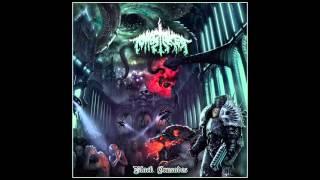 Tombstalker - Soul Eater