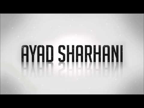 Horny Dolphins - Ayad Sharhani [Original mix] [FREE DOWNLOAD]