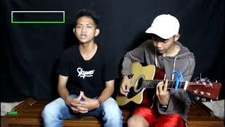 Our Story - Bernafas Untukmu (Acoustic15)