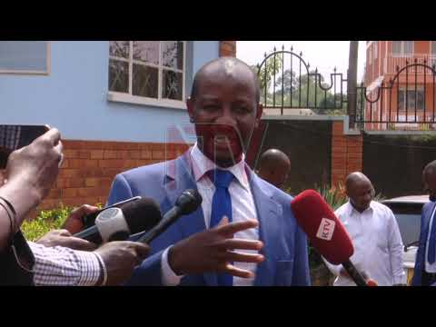 FDC sets dates for presidential nominations