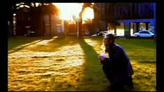 Jimmy Barnes - Lover Lover