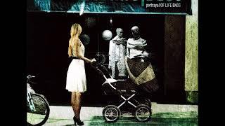 Evans Blue - The Pursuit (Acoustic)
