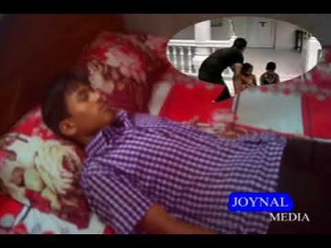 Mon Moyna Re Bangla Music Video 2016 By Ar Ariq HD 1080p