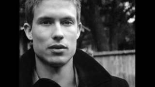Anything's Possible (Jonny Lang Video Edit)