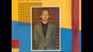 JOE JACKSON - OUT OF STYLE