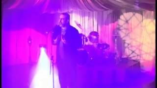 موزیک ویدیو همزاد ستار