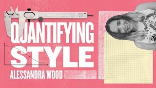 How Can You Justify Style To Your Clients?