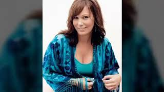 Suzy Bogguss Train Of Thought Music
