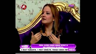 Tek Rumeli TV Bizbize Programı – Bölüm 1