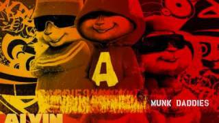 Alvin And The Chipmunks - Diamond Rings