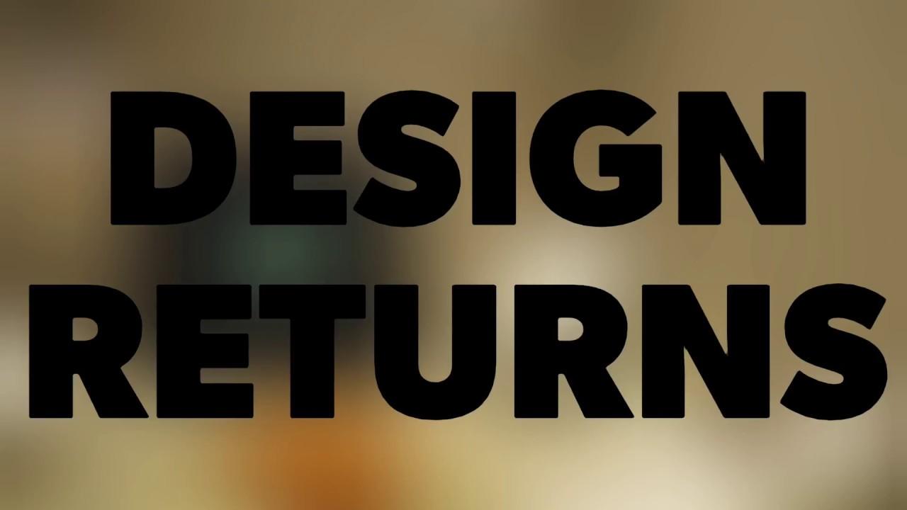 Design | 3. November 2016