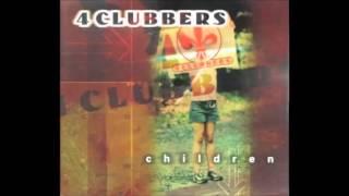 4clubbers - children (hard version)