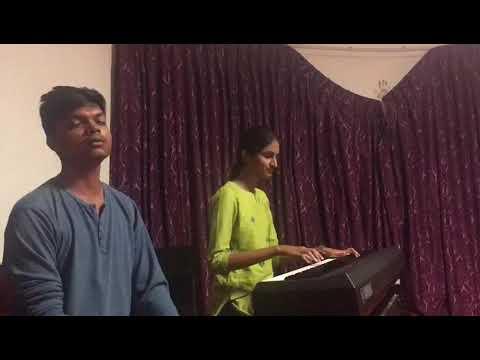Main tenu samjhawan ki - Arijit singh