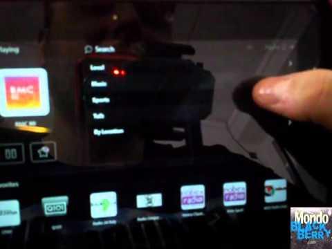 Sesso video online da webcam
