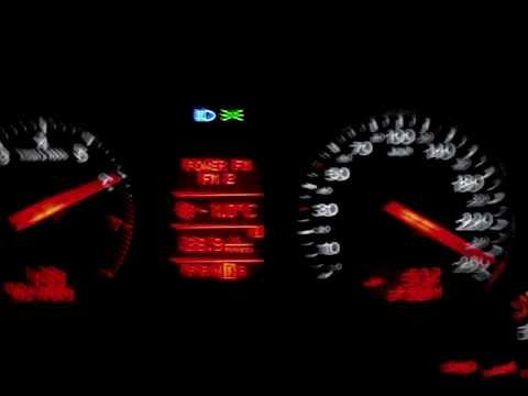 Das Zertifikat der Übereinstimmung auf 95 Benzin