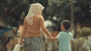 Virzha   Janji [Official Music Video]