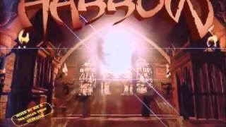Harrow - Phantom of Despise