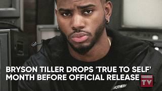 NewsFlash: Bryson Tiller Lil Yachty Nicki Minaj NBA and more on what you need today
