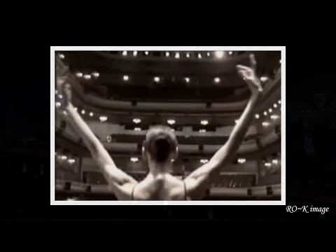 Waltz No  2 — Dmitri Shostakovich   Last fm