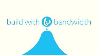Bandwidth video