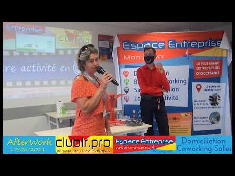 Marlène Raynaud-IMPORTEBONHEUR-Afterwork-entrepreneurs-Montpellier-17-06-2021 Marlène Raynaud-IMPORTEBONHEUR-Afterwork-entrepreneurs-Montpellier-17-06-2021