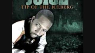 Juice - Lena's Song