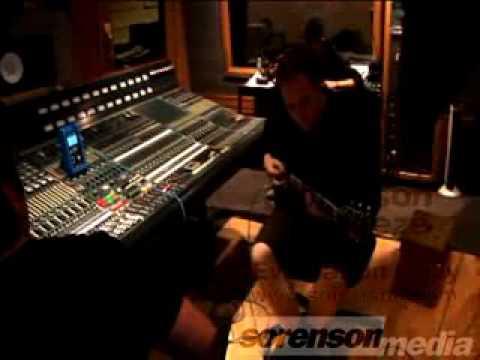 """Yellowcard Paper Walls Sessions - Episode 4 """"La Guitarra!!!"""""""