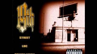G-funk G-rap hiphop 19th Street - Success Before I Die