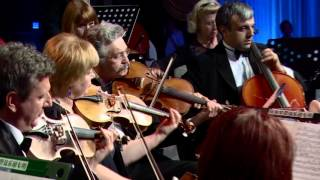 Carmen Overture by Georges Bizet performed by The Russian Philharmonic Orchestra