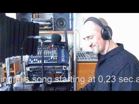 download lagu mp3 mp4 Marc Franken, download lagu Marc Franken gratis, unduh video klip Download Marc Franken Mp3 dan Mp4 Music Gratis