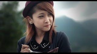 Timi Bina - Biraj Gautam Ft. Def' Mind and Upesh Gurung (Nepali Pop Song)