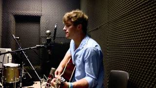 Good Riddance (Time of Your Life) - Green Day (Trey Duffey Acoustic Cover)