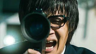 「桐島、部活やめるってよ」の動画