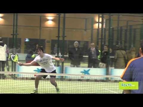 Finales Trofeo Acunsa (2)