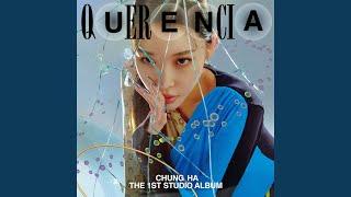 CHUNGHA - Demente (feat. Guaynaa)