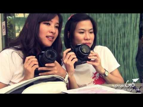 Tip ถ่ายรูป65 รีวิว Canon EOS 650D Review