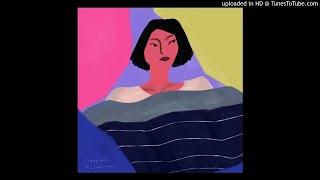 [Mini Album] EPIK HIGH - Lullaby For A Cat | sleepless in __________