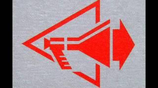 Depeche mode-Fly on the windscreen-final (vinyl)