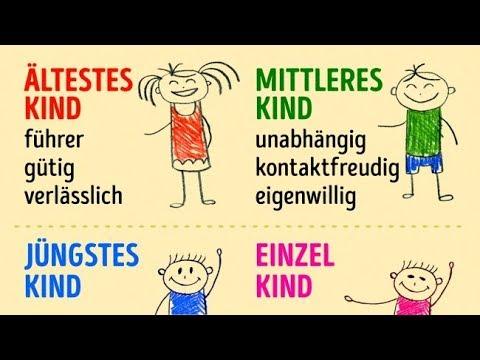 Brühe Zwiebel von Diabetes
