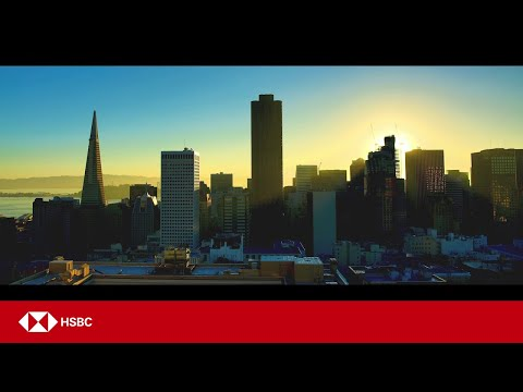 mp4 Business Hsbc, download Business Hsbc video klip Business Hsbc